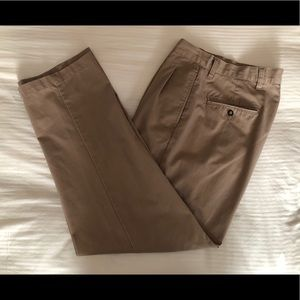 Austin Clothing Co.